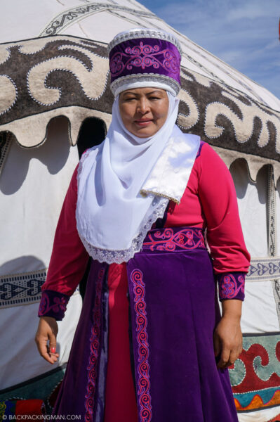 world-nomad-games-kyrgyzstan-6
