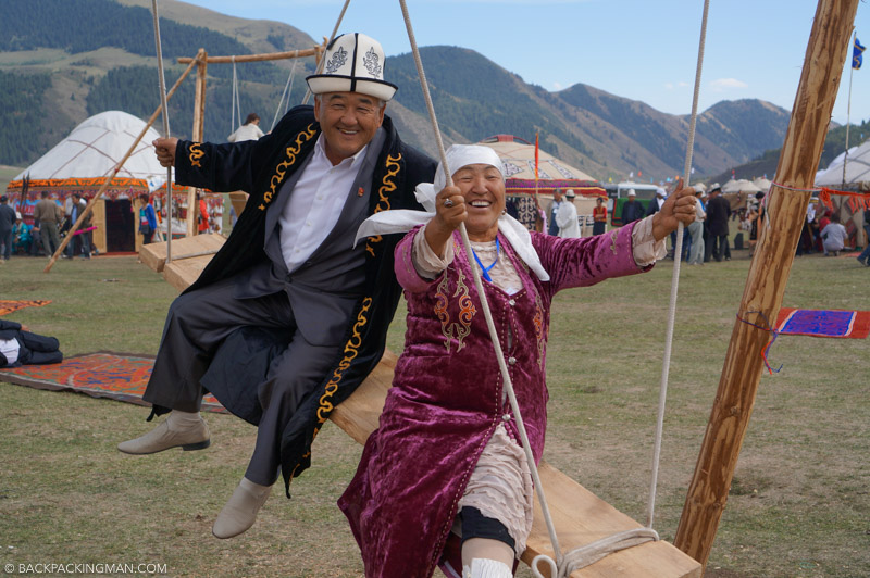 world-nomad-games-kyrgyzstan-7