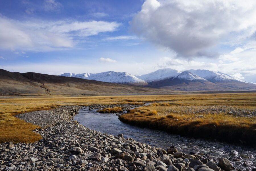 hiking-afghanistan-pamir-mountains-14