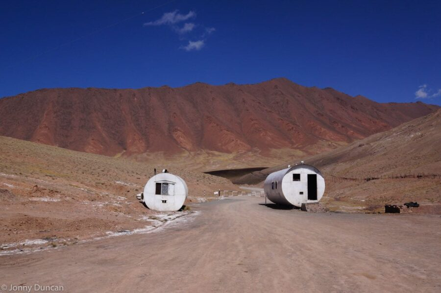 tajikistan-border-pamir-highway