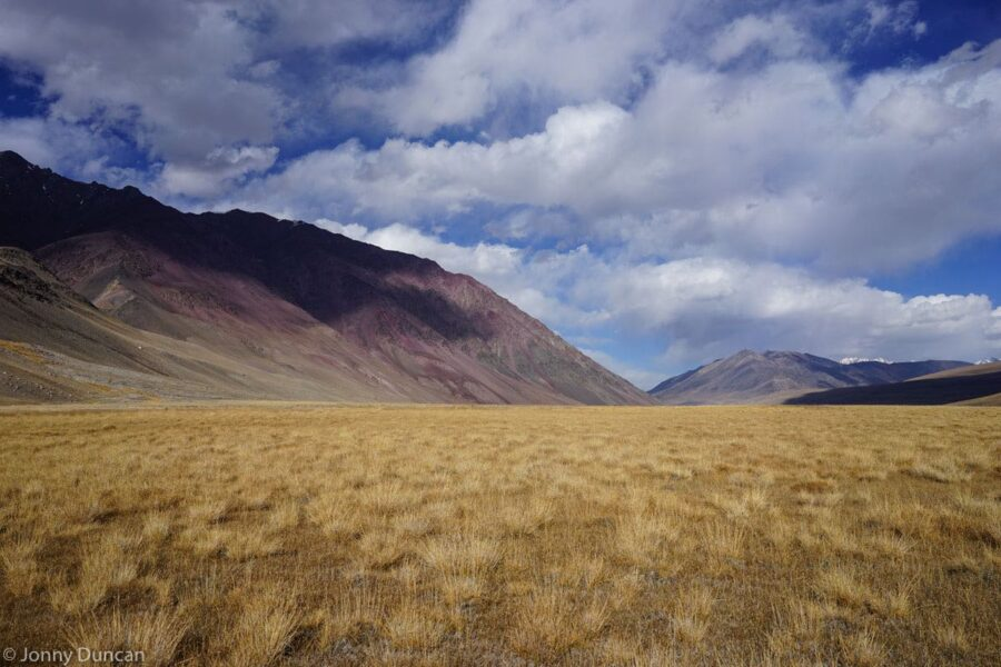trekking-afghanistan-pamir-mountains-5