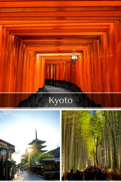 beautiful places to see in backpackingman kyoto