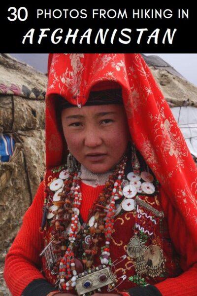 little-pamir-afghanistan