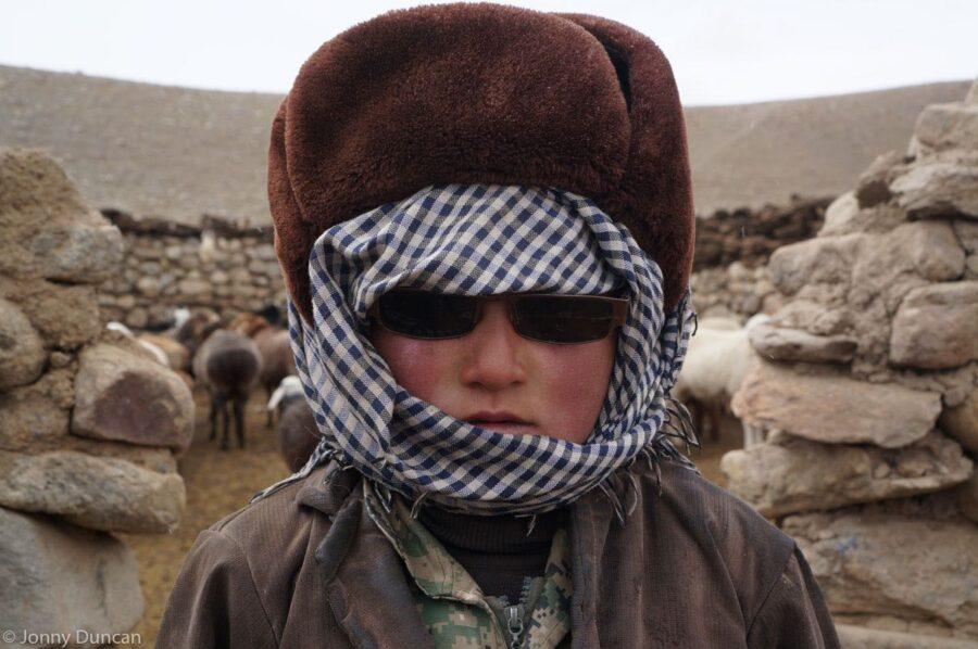 trekking-afghanistan-pamir-mountains-20