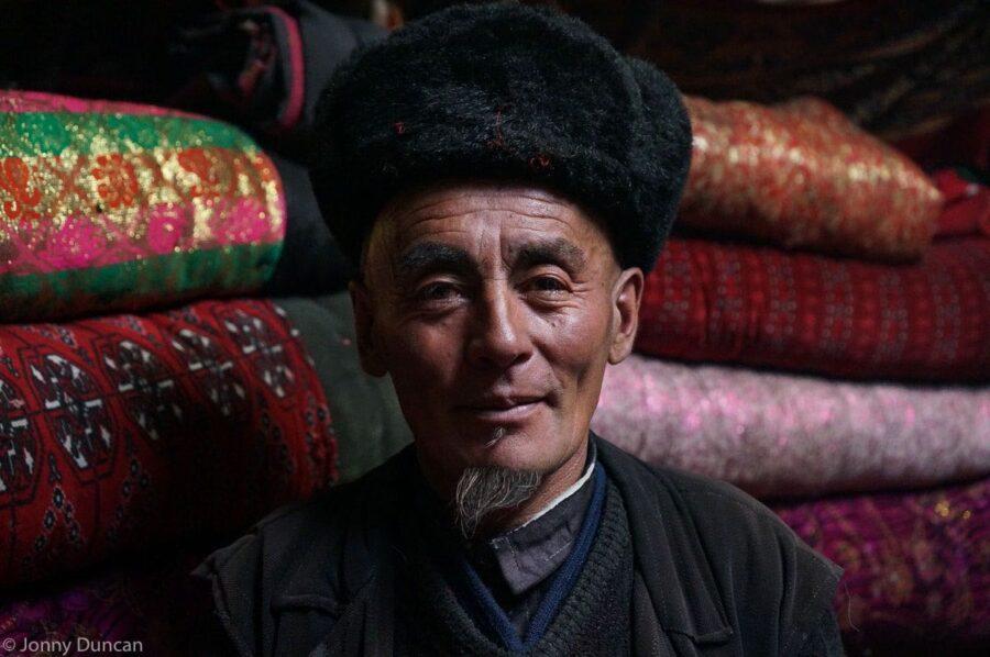 trekking-afghanistan-pamir-mountains-21