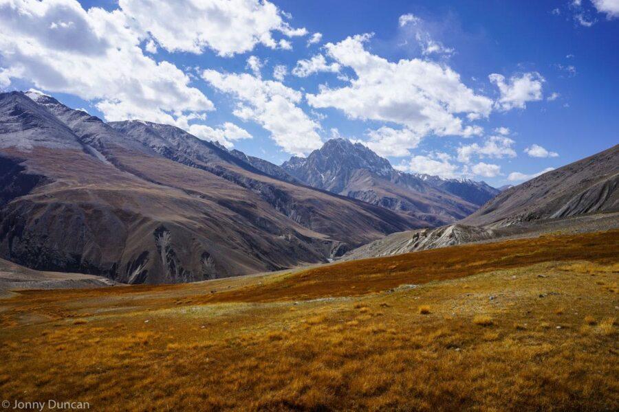 trekking-afghanistan-pamir-mountains-8