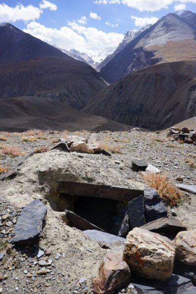 trekking-afghanistan-pamir-mountains-9