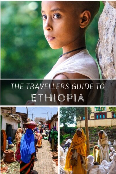 backpacking-ethiopia-guide