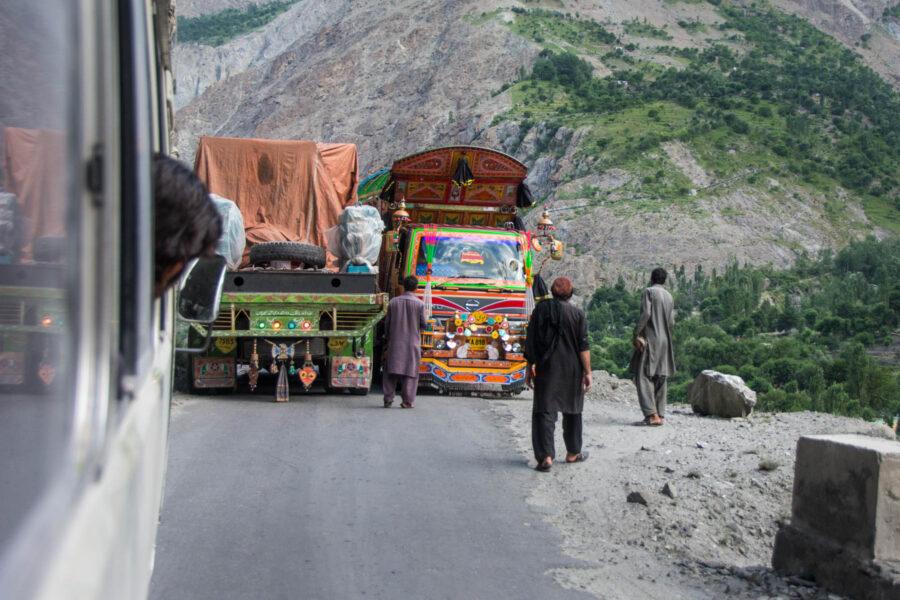 Macintosh HD:Users:Creator:Desktop:Work:Lost With Purpose:Blog photos:Pakistan:11 Skardu:DSC_8465.jpg