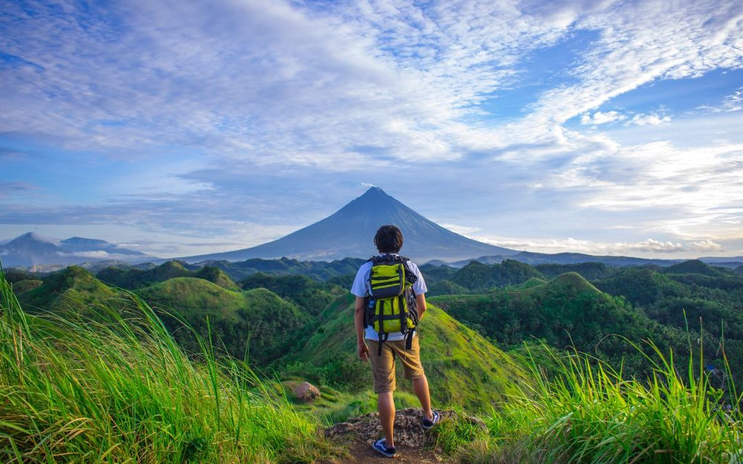 What to Pack For Backpacking in Southeast Asia – Backpackingman
