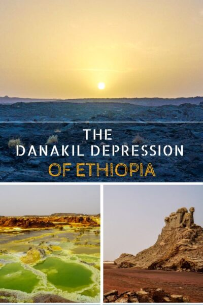 danakil-depression-tour