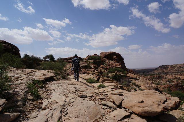 las geel somaliland
