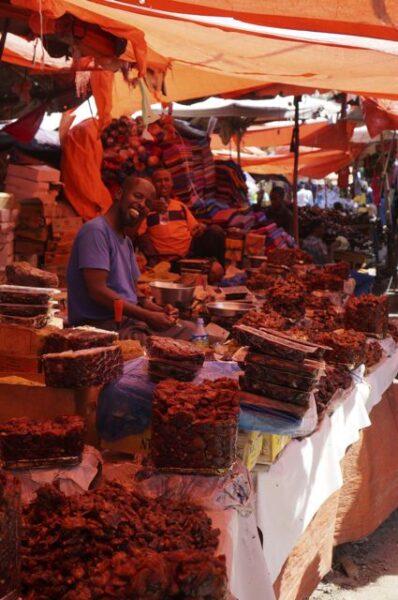 hargeisa market somaliland