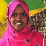 One Week In Hargeisa: Somalilands Friendly Capital