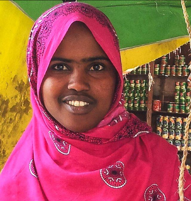 One Week In Hargeisa: Somalilands Friendly Capital
