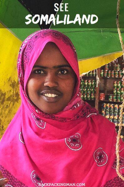 hargeisa-somaliland