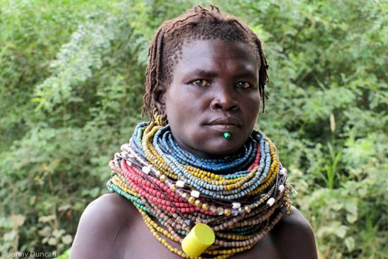 How To Visit The Tribes Of The Omo Valley In Ethiopia Cheaply