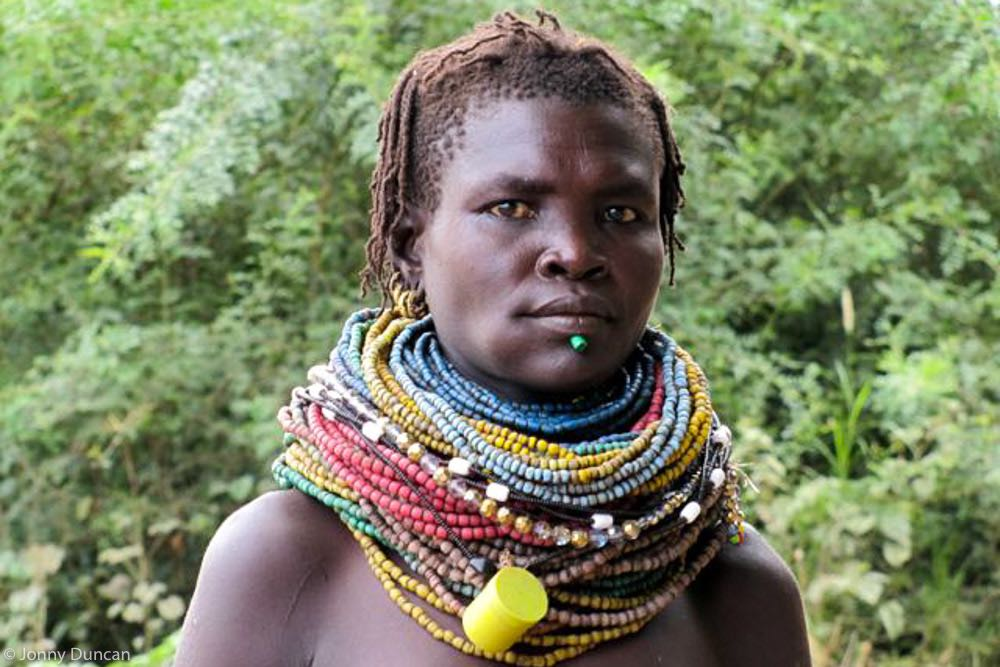 The Omo Valley Tribes Adventure in Ethiopia (+ How To Visit Cheaply)