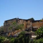 Visit Mombasa And The Kenyan Coast