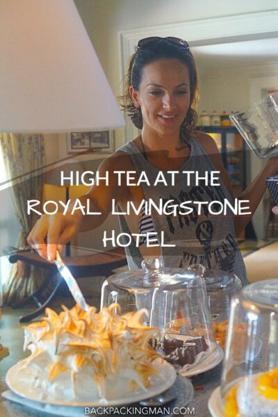 high-tea-royal-livingstone