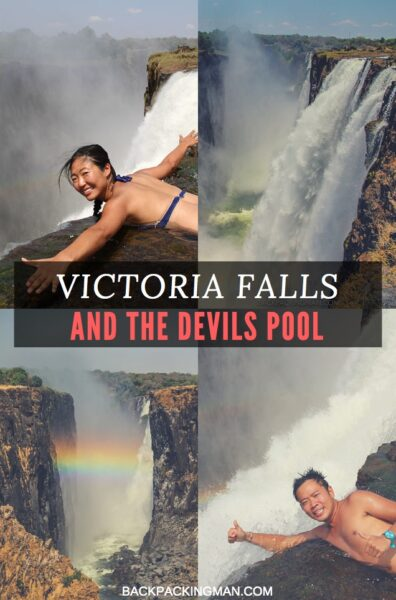 victoria-falls-devils-pool