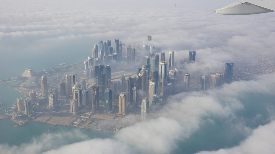 What To Do In Doha In One Day (In 2020)