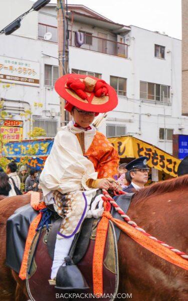 nara-festival-japan-tradition
