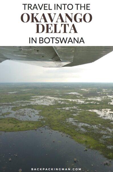 okavango-delta-safari
