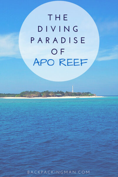 APO-REEF-PHILIPPINES-DIVING-2