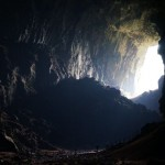 Enter Borneo's Caves – Niah – Mulu – Clearwater