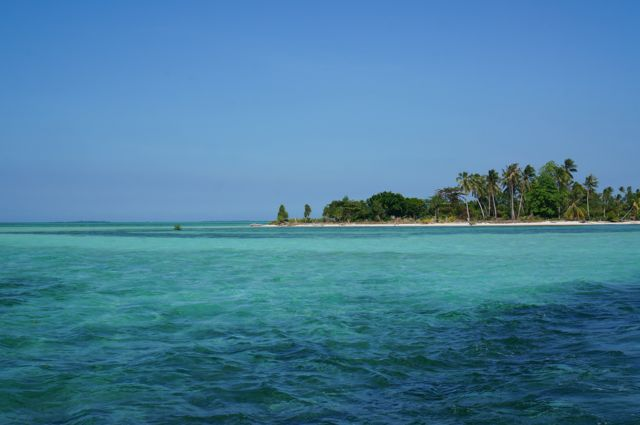 Pulau Mabul Diving And Snorkelling