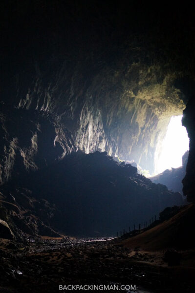 niah-cave