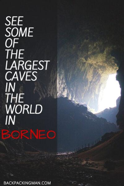 mulu-cave-malaysia