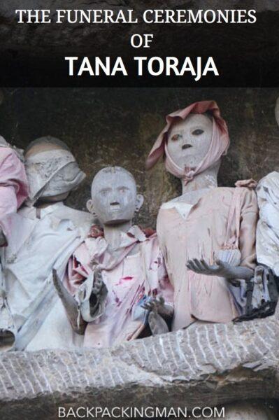 TANA-TORAJA-FUNERALS-2