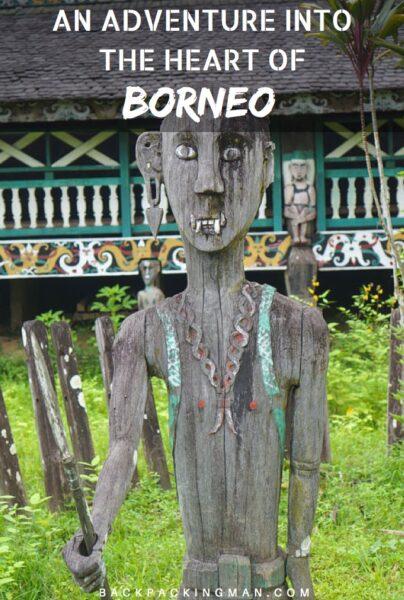 borneo-river