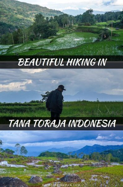 hiking-in-tana-toraja