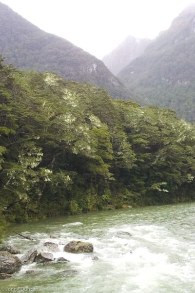 routeburn-track-new-zealand