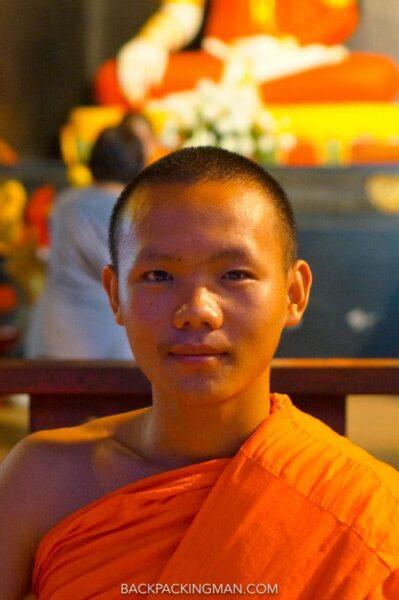 buddhism-chiang-mai