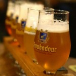 Best Things To Do On A Weekend In Belgium (Beer Included!)