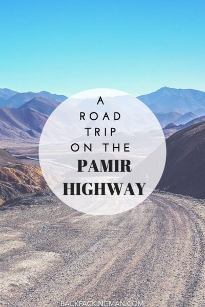 pamir-highway-road-trip