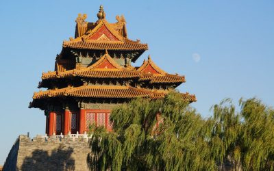 What To Do In Beijing (The Best Things To See And Do In The City)