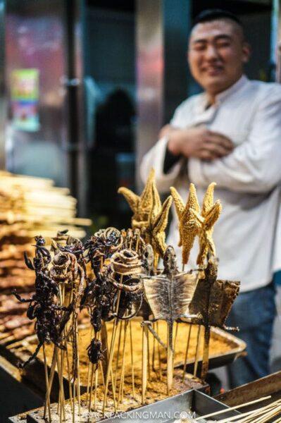night-market-beijing