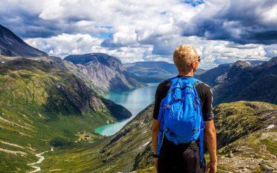 How To Travel Scandinavia Cheaply – Backpacking Scandinavia