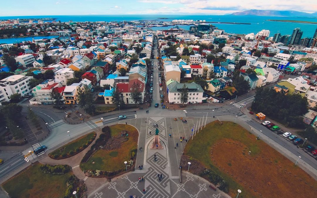 One Day in Reykjavik – What To Do On a Stopover