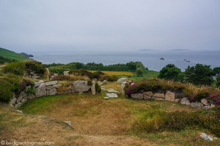 ancient-village-st-marys-isles-of-scilly