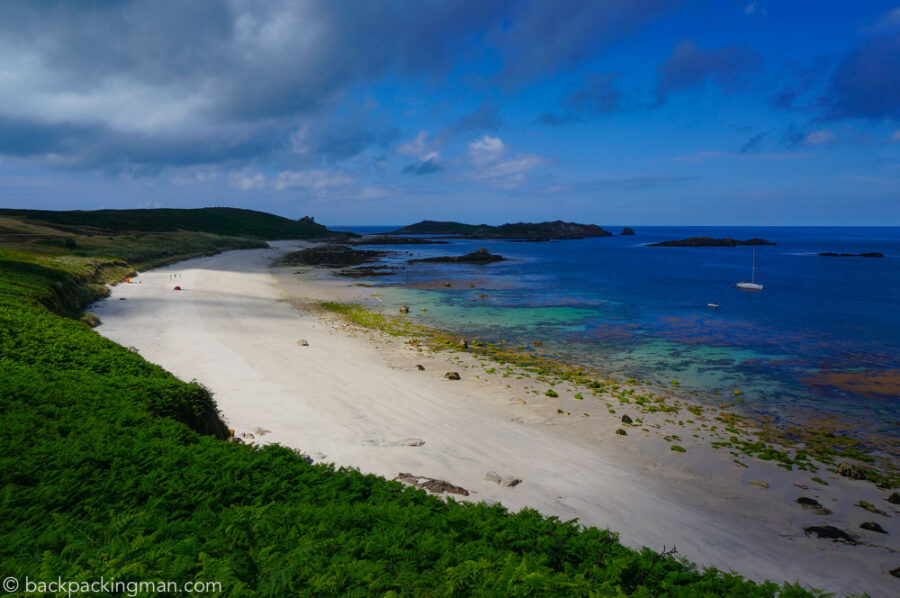beach-st-martins-isles-of-scilly