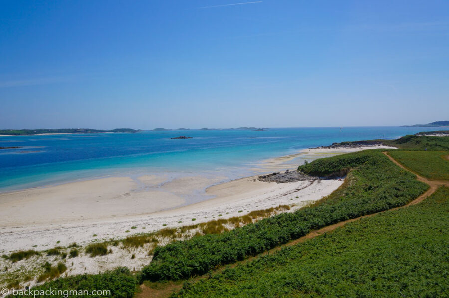 beach-tresco-isles-of-scilly