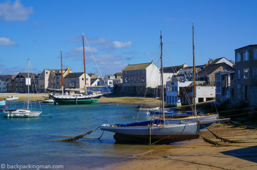 boats-atlantic-pub-st-marys-isles-of-scilly