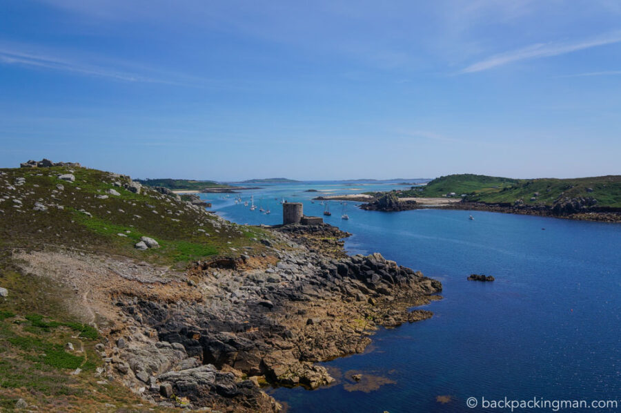 cromwells-castle-tresco-isles-of-scilly-1