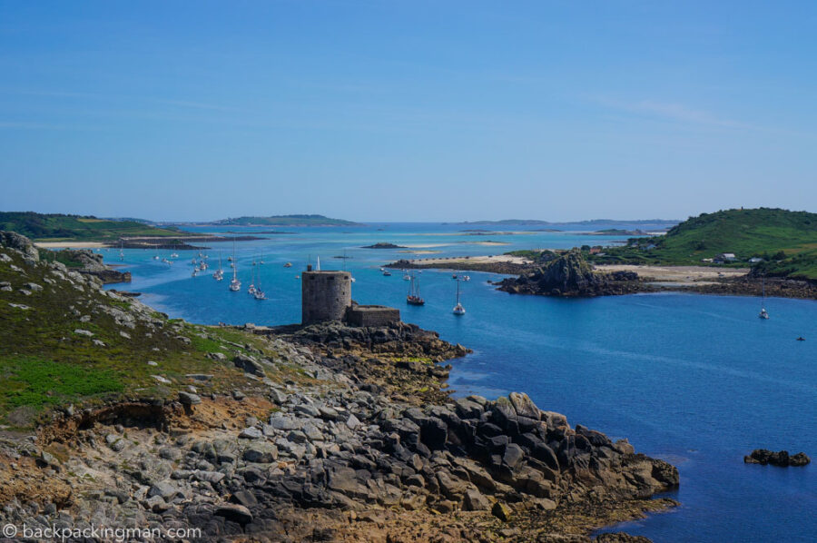 cromwells-castle-tresco-isles-of-scilly